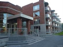 Condo for sale in Saint-Laurent (Montréal), Montréal (Island), 650, boulevard  Marcel-Laurin, apt. 212, 20886686 - Centris