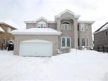 House for sale in Dollard-Des Ormeaux, Montréal (Island), 390, Rue  Cézanne, 23537800 - Centris