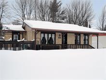 Maison à vendre à Saint-Lazare, Montérégie, 2085, Rue  Stéphane, 20324128 - Centris