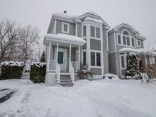 House for sale in La Prairie, Montérégie, 245, boulevard de Palerme, 14365115 - Centris