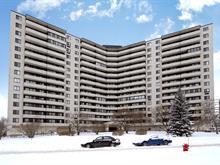 Condo à vendre à Chomedey (Laval), Laval, 2555, Avenue du Havre-des-Îles, app. 1204, 26723718 - Centris