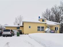 Maison à vendre à Saint-Étienne-de-Beauharnois, Montérégie, 458, Chemin  Saint-Louis, 16539863 - Centris