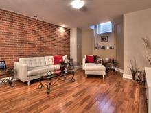 Condo à vendre à Ville-Marie (Montréal), Montréal (Île), 2404, Rue  Dorion, 26074003 - Centris
