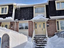 House for sale in Saint-Vincent-de-Paul (Laval), Laval, 3866, Rue  Bégin, 19171686 - Centris