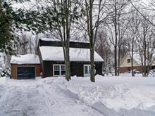 Maison à vendre à Coteau-du-Lac, Montérégie, 30, Rue  Darnis, 10866964 - Centris