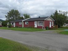 Duplex for sale in Maria, Gaspésie/Îles-de-la-Madeleine, 49, Rue des Étourneaux, 13039666 - Centris