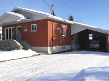 House for sale in Magog, Estrie, 115, Rue du Ruisseau-Rouge, 17824612 - Centris