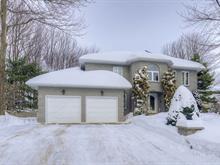 Maison à vendre à Lorraine, Laurentides, 150, boulevard du Val-d'Ajol, 10423393 - Centris