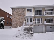 Duplex for sale in LaSalle (Montréal), Montréal (Island), 7911 - 7913, Rue  Bonnier, 20099177 - Centris