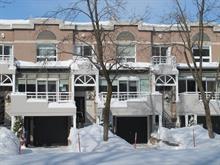 Maison à vendre à La Cité-Limoilou (Québec), Capitale-Nationale, 684, Grande Allée Ouest, 16740999 - Centris
