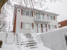 Duplex à vendre à Rivière-des-Prairies/Pointe-aux-Trembles (Montréal), Montréal (Île), 7350 - 7352, Rue  André-Arnoux, 19651774 - Centris