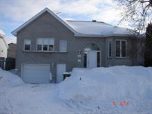 House for sale in Sainte-Rose (Laval), Laval, 2532, Rue du Guêpier, 12097417 - Centris