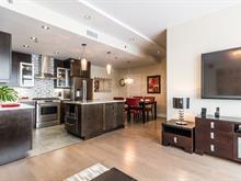 Condo for sale in Chomedey (Laval), Laval, 3399, Avenue  Jacques-Bureau, apt. 601, 21098333 - Centris