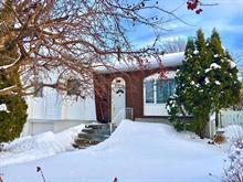 Maison à vendre à Brossard, Montérégie, 6345, boulevard  Milan, 25522008 - Centris