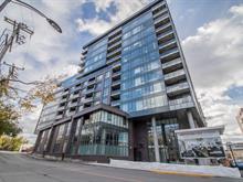 Condo / Apartment for rent in Le Sud-Ouest (Montréal), Montréal (Island), 50, Rue des Seigneurs, apt. 604, 20860075 - Centris