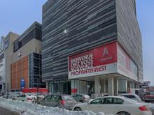 Condo / Apartment for rent in Ville-Marie (Montréal), Montréal (Island), 1288, Avenue des Canadiens-de-Montréal, apt. 1516, 13905165 - Centris