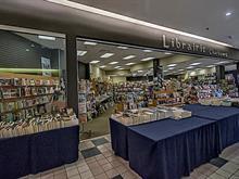 Commerce à vendre à Charlesbourg (Québec), Capitale-Nationale, 8500, boulevard  Henri-Bourassa, local 57, 26550703 - Centris