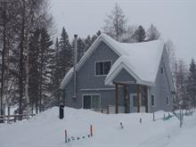 Maison à vendre à Notre-Dame-de-la-Merci, Lanaudière, 930, Chemin du Marcheur, 20569587 - Centris