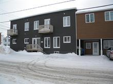 Condo for sale in Rimouski, Bas-Saint-Laurent, 167, Rue  Lavoie, apt. 2, 12701918 - Centris
