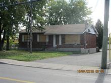 House for sale in Pierrefonds-Roxboro (Montréal), Montréal (Island), 11896, boulevard  Gouin Ouest, 27511312 - Centris