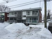 Triplex à vendre à Rivière-des-Prairies/Pointe-aux-Trembles (Montréal), Montréal (Île), 575 - 579, 99e Avenue, 26474899 - Centris