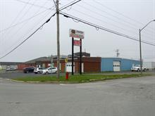 Commercial building for sale in Matane, Bas-Saint-Laurent, 74, Rue du Port, 19728485 - Centris