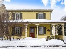 Maison à vendre à Contrecoeur, Montérégie, 4900, Route  Marie-Victorin, 12303294 - Centris
