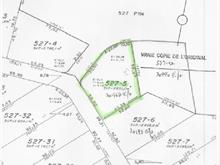Lot for sale in Saint-Raymond, Capitale-Nationale, Rue des Tournesols, 14369714 - Centris