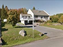 Duplex for sale in Charlesbourg (Québec), Capitale-Nationale, 1980 - 1982, Rue de Belleville, 20119008 - Centris