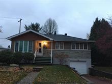 Maison à vendre à Brossard, Montérégie, 2845, Rue  Moquin, 20485207 - Centris
