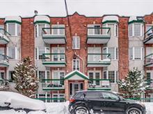 Condo for sale in Le Plateau-Mont-Royal (Montréal), Montréal (Island), 4395, Avenue  Coloniale, apt. 1, 15885593 - Centris