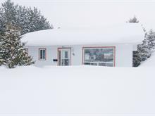 Maison à vendre à Val-d'Or, Abitibi-Témiscamingue, 65, Chemin de la Baie-Carrière, 26932774 - Centris