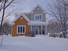 Maison à vendre à La Haute-Saint-Charles (Québec), Capitale-Nationale, 3812, Route de l'Aéroport, 20559754 - Centris