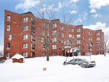 Condo à vendre à Ahuntsic-Cartierville (Montréal), Montréal (Île), 8704, Avenue  André-Grasset, app. 403, 11652992 - Centris