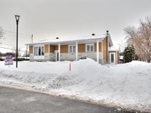 Maison à vendre à Saint-Amable, Montérégie, 439, Rue  Daniel, 26757380 - Centris