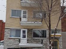 Quadruplex à vendre à Villeray/Saint-Michel/Parc-Extension (Montréal), Montréal (Île), 8530, Avenue d'Outremont, 26210959 - Centris