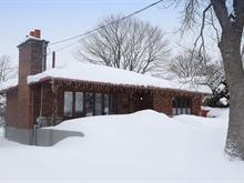 Maison à vendre à Pont-Viau (Laval), Laval, 222, Rue  La Fayette, 20346789 - Centris