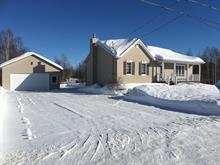 House for sale in Saint-Boniface, Mauricie, 1750, Rue  Coriane, 28423426 - Centris