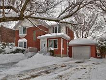 Maison à vendre à Côte-des-Neiges/Notre-Dame-de-Grâce (Montréal), Montréal (Île), 4500, Avenue  Patricia, 26960551 - Centris