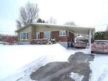 House for sale in Contrecoeur, Montérégie, 8061, Route  Marie-Victorin, 24527069 - Centris