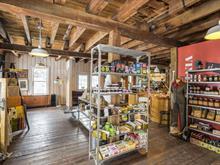 Bâtisse commerciale à vendre à Bromont, Montérégie, 570, Rue  Shefford, 11293961 - Centris