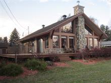 House for sale in Venise-en-Québec, Montérégie, 411, Avenue de Venise Ouest, 26077162 - Centris