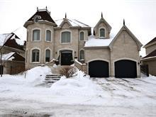 House for sale in Saint-Vincent-de-Paul (Laval), Laval, 910, Rue  Chenet, 28162349 - Centris