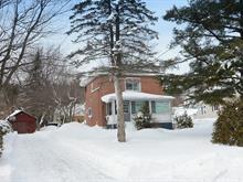 House for sale in Oka, Laurentides, 93, Rue des Cèdres, 11367547 - Centris