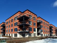 Condo for sale in Saint-Laurent (Montréal), Montréal (Island), 2555, Rue  Grenet, apt. 307, 15898452 - Centris