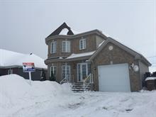 House for sale in Sainte-Marthe-sur-le-Lac, Laurentides, 3062, Rue du Mistral, 27690977 - Centris