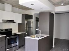 Condo / Appartement à louer à Le Sud-Ouest (Montréal), Montréal (Île), 1085, Rue  Smith, app. 602, 11401539 - Centris