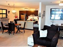 Condo for sale in Dorval, Montréal (Island), 500, Avenue  Mousseau-Vermette, apt. 430, 13158383 - Centris