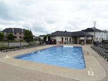 Condo for sale in Mascouche, Lanaudière, 346, Place des Pluviers, 19069576 - Centris