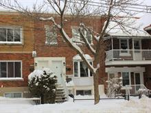 Duplex à vendre à Le Sud-Ouest (Montréal), Montréal (Île), 1747 - 1749, Rue  Leprohon, 13372569 - Centris